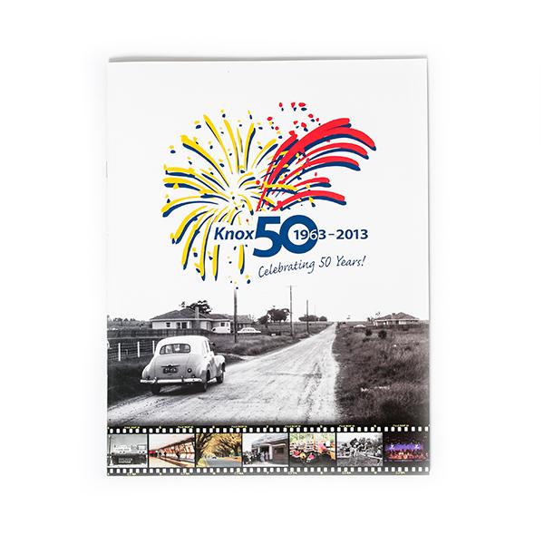 knox-50-years