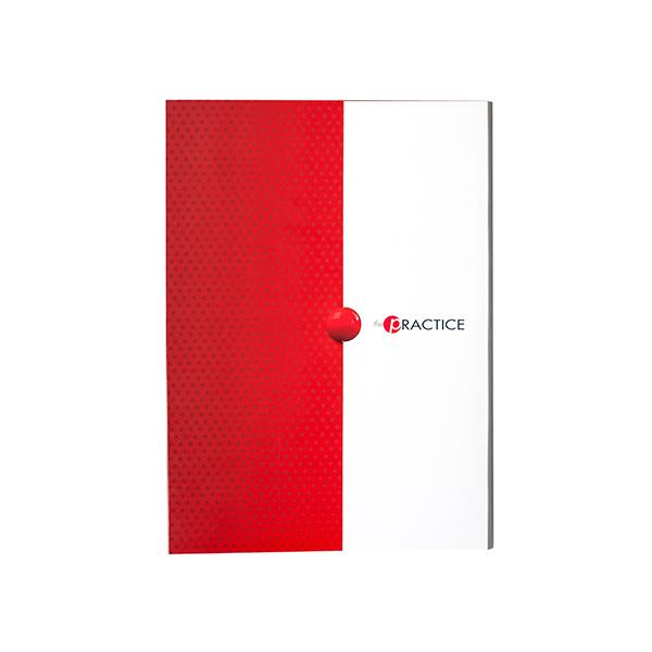 the-practice-folder